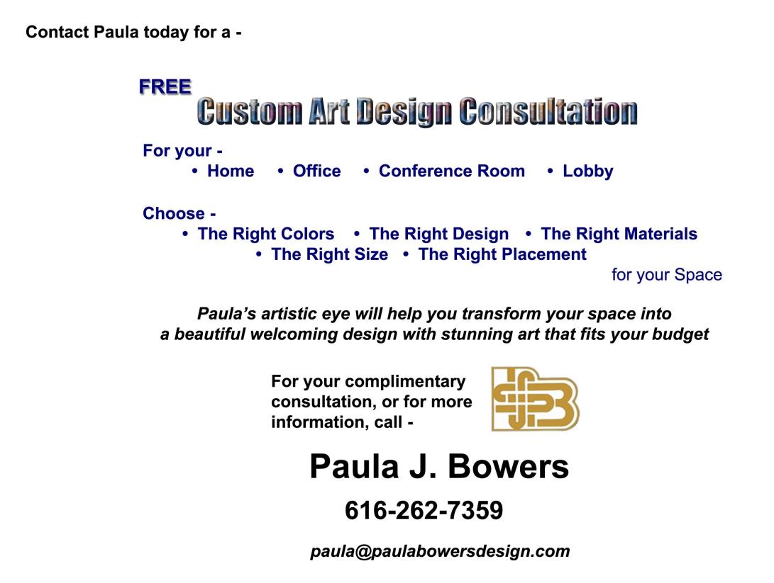 Contact Paula Website 1-19 v2